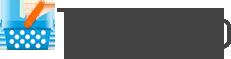 星神召喚 - 遊戲中心 加入會員拿虛寶